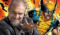 Joaquin-Cosio-Wolverine