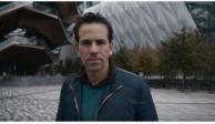 Loret de Mola lanza proyecto periodístico para llegar a latinos en EU