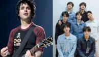 Por coronavirus, bandas cancelan conciertos en todo el mundo
