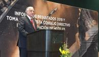 Planea Sectur dialogar con AMLO sobre eliminación de puentes vacacionales