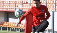 """""""Le pesa el c..."""", aficionados y prensa explotan contra Héctor Herrera"""