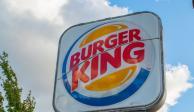 Suspende Burger King actividades en España ante Covid-19