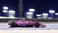 Fórmula 1 apunta a comenzar temporada en julio y sin público