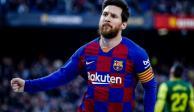 Valor de Leo Messi, Neymar y Mbappé cae hasta 20% en el mercado