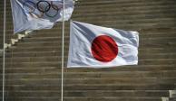 Miembro del Comité Olímpico de Japón pide que se posponga Tokio 2020