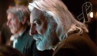 Muere por COVID-19 el actor de Star Wars, Andrew Jack