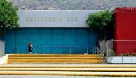 Dan prisión a 9 custodios ligados a fuga de capos del Cártel de Sinaloa