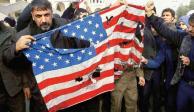 ¿Puede desatar la Tercera Guerra Mundial conflicto entre EU-Irán?