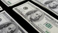 Alcanzan reservas internacionales su mayor nivel en cuatro años