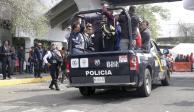 Tacubaya, choque, metro, STC, RTP