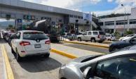 Suben 3.0% tarifas de peaje en carreteras administradas por Capufe
