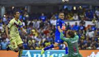 Los puntos determinantes para cancelar o reanudar la Liga MX