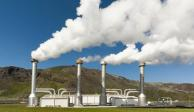 AMLO da sí a impulsar inversión privada en energía