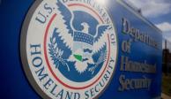 Departamento de Seguridad Nacional de EU cierra por Covid-19
