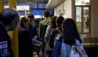 IPN y UNAM reinician actividades administrativas este lunes