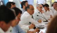 Guerrero refuerza protocolos de prevención del Covid-19