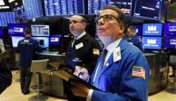 Wall Street cierra con pérdidas; Dow Jones tiene su peor trimestre desde 1987