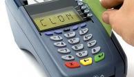 ¿Te han clonado tu tarjeta de crédito? Descubre cómo prevenirlo