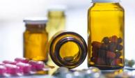 Demanda CNDH abastecer de medicamentos a menores