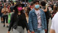 Cancelan ferias por Covid-19 en Chiapas