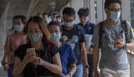 Inicia Asetur plan preventivo por eventual arribo del coronavirus a México