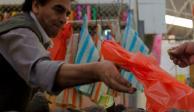 Descarta Concanaco aumento de precios en productos en 2020