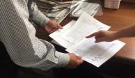 SutNotimex viola la ley y engaña a los trabajadores, acusa la agencia