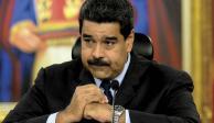 FMI niega a Maduro préstamo para afrontar el coronavirus