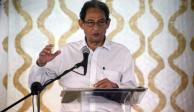 Preocupa a periodistas y académicos proceso judicial contra Sergio Aguayo