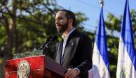 Corte prohíbe al presidente salvadoreño usar al Ejército para presionar al Congreso