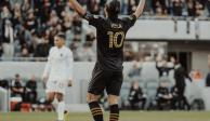 Suspenden MLS y juego entre LAFC y Cruz Azul de Concachampions