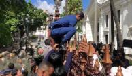 La-Guardia-Nacional-Bolivariana-impidió-que-el-presidente-E-de-Venezuela-@jguaido-ingres