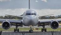 IATA estima pérdidas de 29 mil 300 mdp tras brote de COVID-19