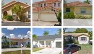 Venden en Miami casas en litigio del caso Duarte y ganan 11.9 mdd