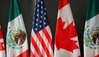 Tratados comerciales, clave para reposicionar a México después del COVID-19: SE