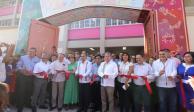 Se continúa atendiendo 2 mil 497 escuelas en Guerrero