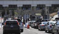 ¿Cuánto cuesta a partir de hoy transitar la carretera México-Acapulco?