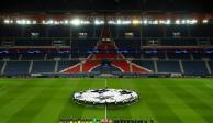 Champions League debe terminar antes del 3 de agosto: UEFA
