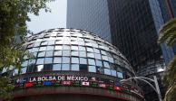 México, en el lugar 28 de fortaleza financiera ante COVID-19: The Economist