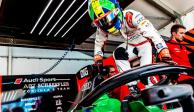 Audi espera continuar la racha ganadora en México