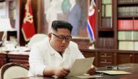 China envía médicos a Kim Jong-Un, en medio de dudas sobre su estado de salud