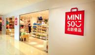 Miniso adelanta lanzamiento de tienda en línea por baja en ventas ante COVID-19