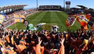 Por coronavirus, Japón suspende todos sus partidos de futbol