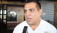Alcalde de Puerto Vallarta ordena cavar 500 fosas por pandemia