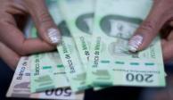 Estancamiento económico continúa en 2020, advierte Banco BASE