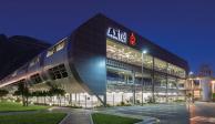 Axtel vende tres centros de datos por 175 mdd