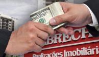 Odebrecht, el caso de corrupción que se extiende por América Latina y México