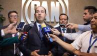 Respalda PAN propuesta de Coparmex sobre salario solidario