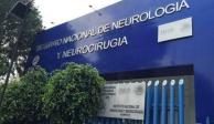 Director del Instituto de Neurología rechaza gratuidad en servicios