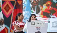 UNESCO alerta: en riesgo de extinción 90% de las lenguas
